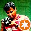 Ajish Kumar