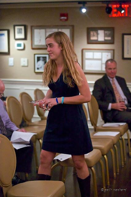 MA Squash Annual Meeting, 5/5/14 - 5A1A1168.jpg