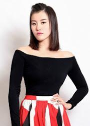 Fu Yuanhui China Actor
