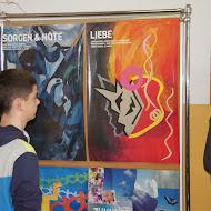 Jugend in Deutschland