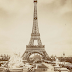 The spectacular World's Fair Exposition Universelle in rare pictures, 1899