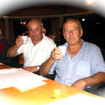 2011_08_20 Brenta Gara Lui-Lei
