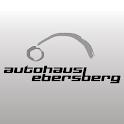 Autohaus Ebersberg icon