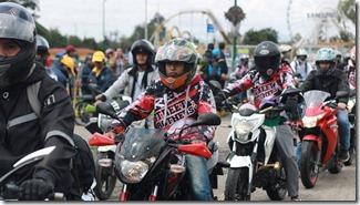 motociclistas_bogota