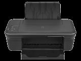 Descargar Driver Para Impresora HP Deskjet 1050