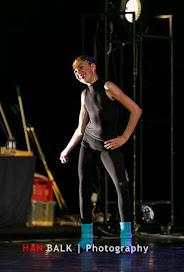 Han Balk Fantastic Gymnastics 2015-1827.jpg