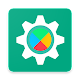 Play Service 2018 - check new updates & info apk