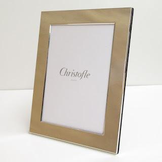 Christofle Frame