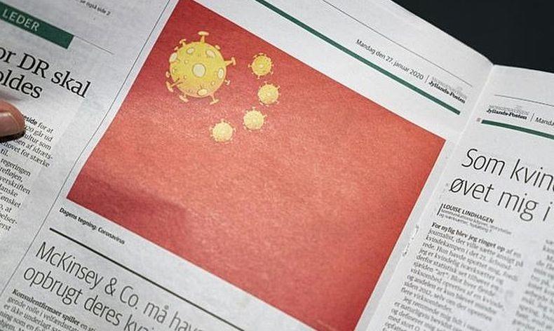 Corona, Virus Azab Ataukah Teguran?