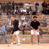 MA Squash Finals Night, 4/9/15 - 0V3A0069.JPG