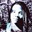 Cha Ndo Mav's profile photo