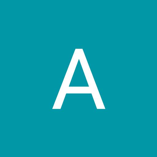 Alifa Rahmarani's avatar