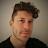 Daniel Lyons avatar image