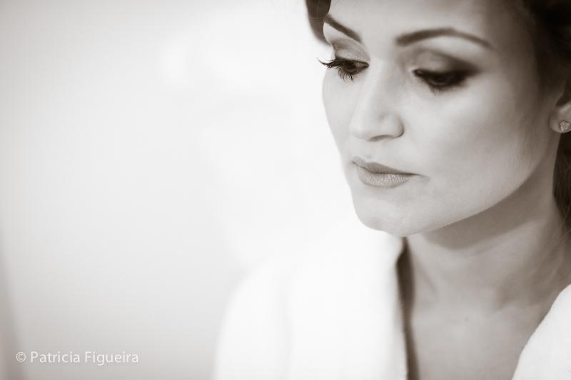 Foto de casamento 0117pb de Renata e DanielInc. Marcações: 10/09/2011, Casamento Renata e Daniel, Fotos de Maquiagem, Maquiagem, Maquiagem de Noiva, Olivia Quintanilha, Rio de Janeiro.