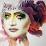 Isadora Knocking's profile photo