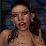 Burenrings Crystal's profile photo