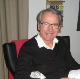 Bo Pettersson Photo 8