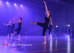 Han Balk Voorster dansdag 2015 ochtend-3957.jpg