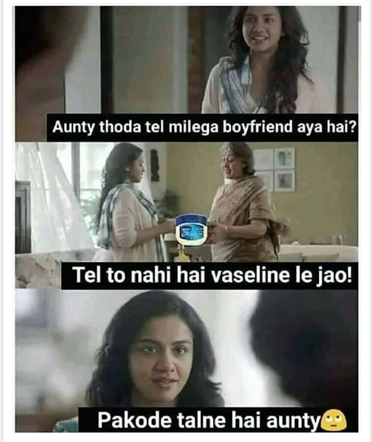 Valentine Day Funny Jokes | Dirty Valentines Day Jokes | Valentine Day Funny Meme