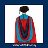 Doctor-of-Philosophy.jpg