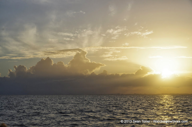 01-02-14 Western Caribbean Cruise - Day 5 - Belize - IMGP1046.JPG