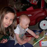 Christmas 2012 - 115_4611.JPG