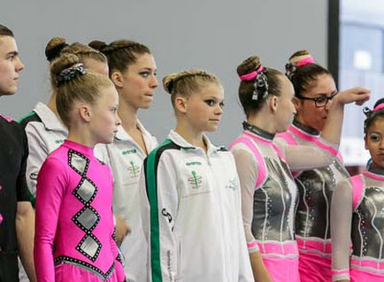Han Balk Fantastic Gymnastics 2015-9019.jpg