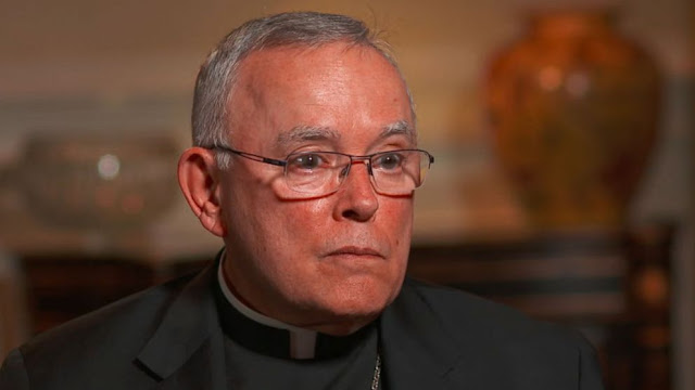 Clarifying Archbishop Chaput's clarification of Amoris Laetitia