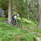 Madritschjoch jagdhof.bike (138).JPG