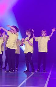 Han Balk Agios Dance In 2012-20121110-011.jpg