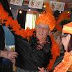 VV_Daalhof_Jeugdprins_uitroepen_2012_015.jpg