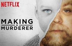 Making-a-Murderer-Logo-Netflix-300x194