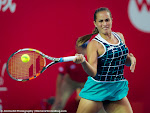 Monica Puig - 2015 Prudential Hong Kong Tennis Open -DSC_2154.jpg