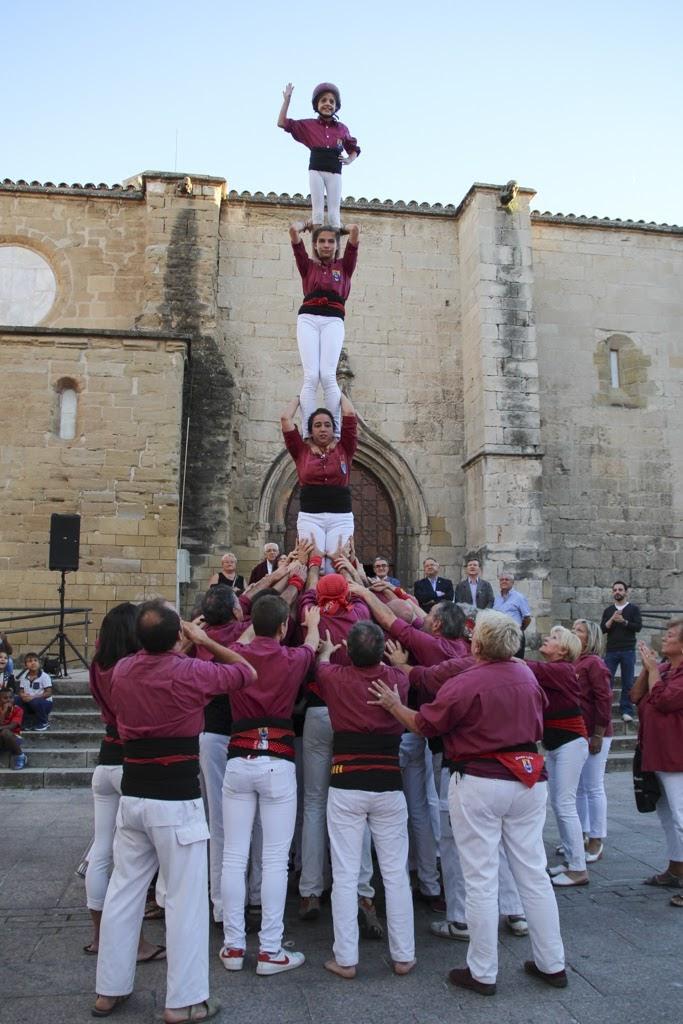 Inauguració 6è Obert Centre Històric de Lleida 18-09-2015 - 2015_09_18-Inauguraci%C3%B3 6%C3%A8 Obert Centre Hist%C3%B2ric Lleida-27.jpg