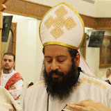 Clergy Meeting - St Mark Church - June 2016 - _MG_1852.JPG