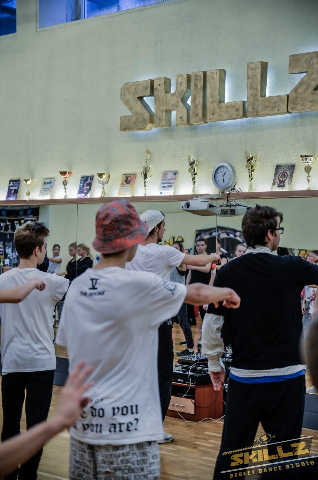 Seminarai Latvijos šokių studijai - _DSC4065.jpg