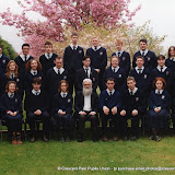 1997_class photo_Jerome_6th_year.jpg