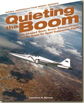 quieting_the_boom-cover_1