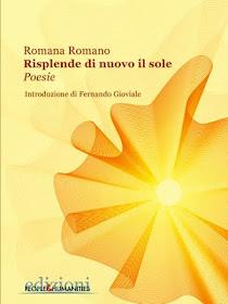 Romana Romano - Risplende di nuovo ilsole