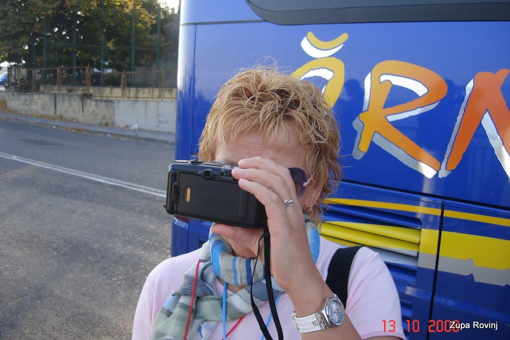 Rim 2008 - Rim%2B2008%2B201.JPG
