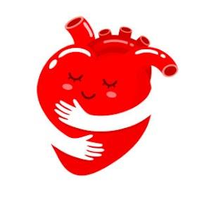 Mengenal Organ Jantung Lebih Baik: Detak Jantung Normal