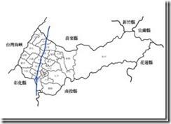 台中交通_高鐵_thumb