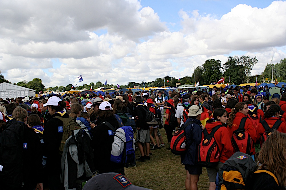 Jamboree Londres 2007 - Part 2 - WSJ%2B31th%2B120.jpg