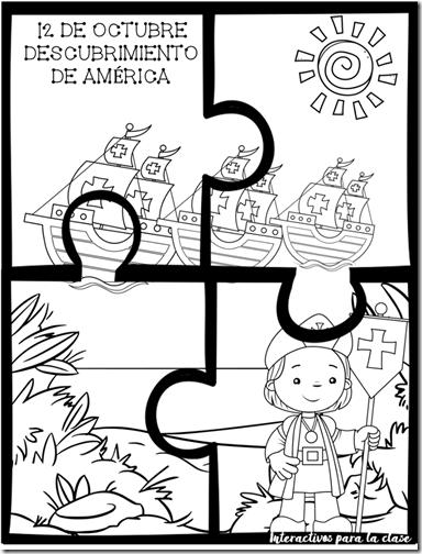 ´descubrimiento america (3)