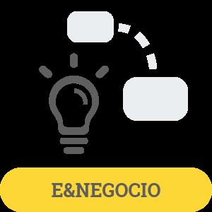 Módulo 13. Entrepreneurship y plan de negocio