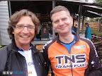 NRW-Inlinetour_2014_08_15-141258_Claus.jpg
