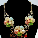 Our EXQUISITE STATEMENT NECKLACES - Our%2BEXQUISITE%2BSTATEMENT%2BNECKLACES%2B-%2B3