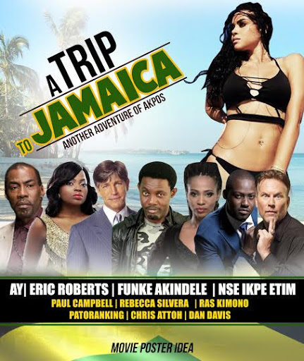 Download a Trip to Jamaica