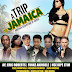 A trip to Jamaica'-  Tiwa Savage -Key to the City Selected as official Theme Song (watch)