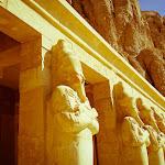 Egypt Edits (335 of 606).jpg